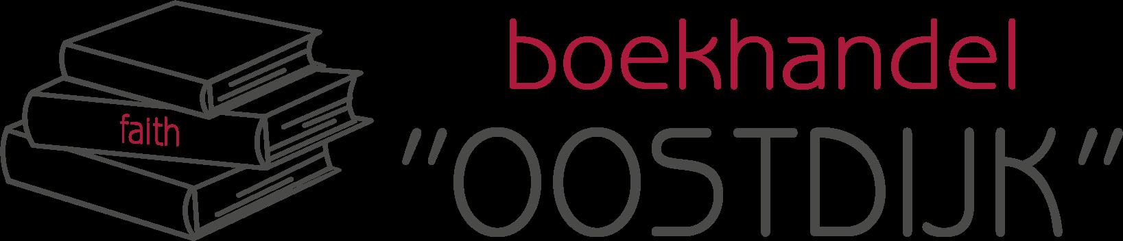 Boekhandel-Oostdijk-logo-2020